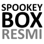 Spookey Box Original [nego]